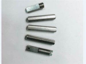 Cheap-Wholesale-titanio-aleación-mecanizado-pieza