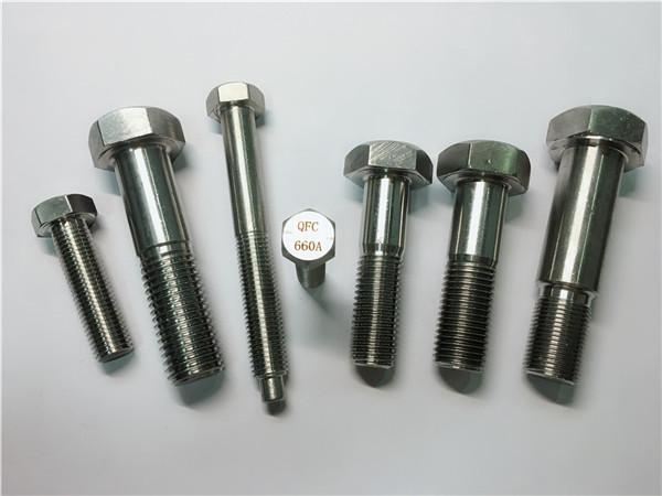 2205 s31803 s32205 f51 1.4462 pernos m20 tuercas y perno arandela importador varilla roscada de resistencia a la tracción